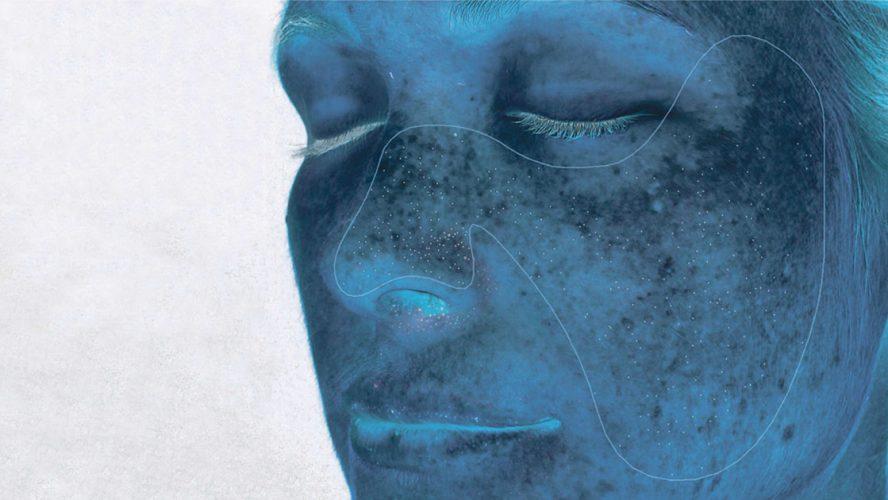 Ganzheitlich oder gar nicht - Innovative Kombinationsbehandlungen zur Hautverjüngung