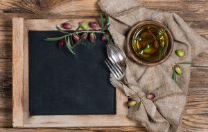 Drei leckere Rezepte zum Kochen, Backen und Braten mit Sojola