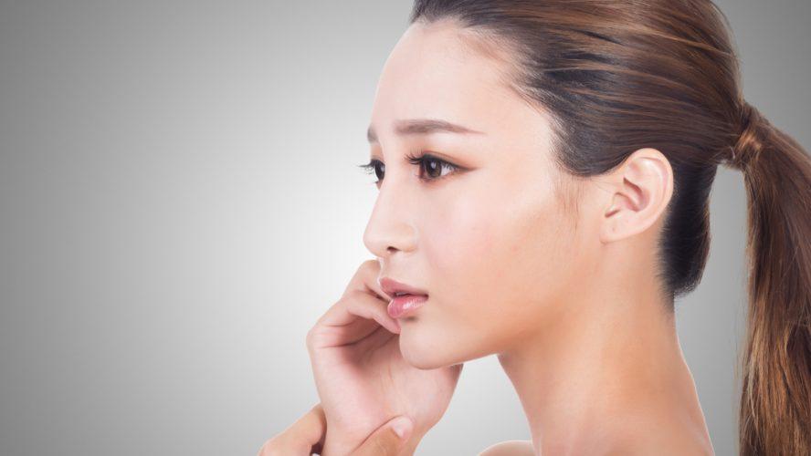 Koreanische Gesichtspflege - worth the hype?