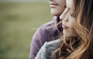 Der Irrglaube von Monogamie und Glück