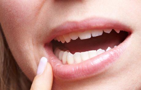 Das Gesicht als Ganzes: Mund-, Kiefer- und Gesichtschirurgie
