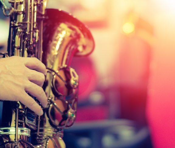 Musiktalente im Ehrenamt finden und fördern
