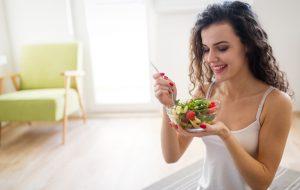 Essen mit Genuss - trotz Allergie