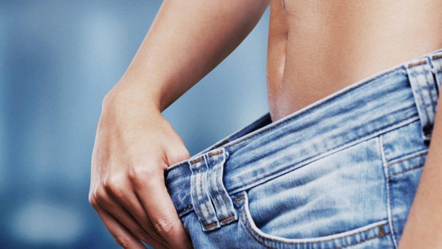 Schonende Fettabsaugung mit neuer Ultraschall-Technologie