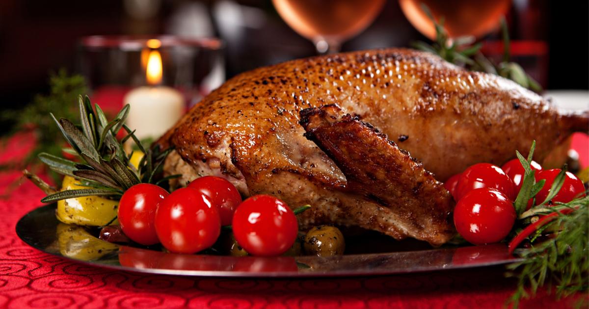 Tipps Für Weihnachtsessen.Weihnachten Essen Tipps Life Und Style Info
