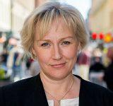 Helene Hellmark Knutsson