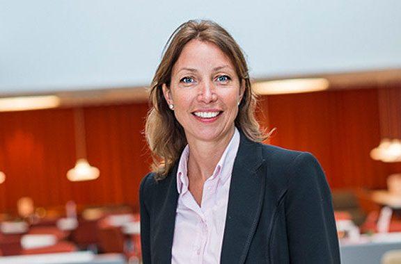Susanna Winzenburg