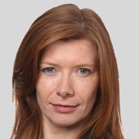 Moira Horgan corporate social responsibility