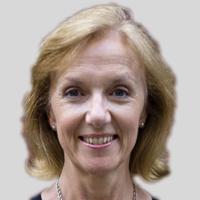 CEO philanthropy ireland, philanthropy Ireland
