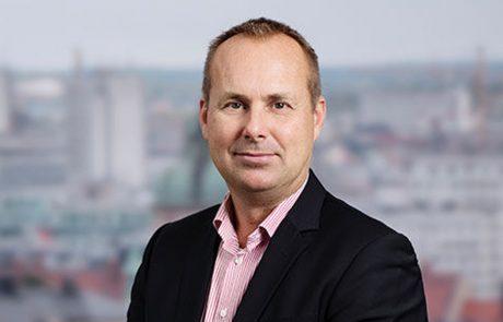 Mattias Nygren.