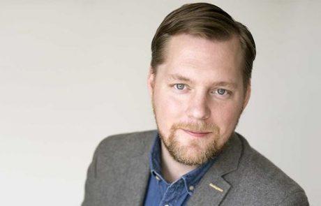 Günter Månder