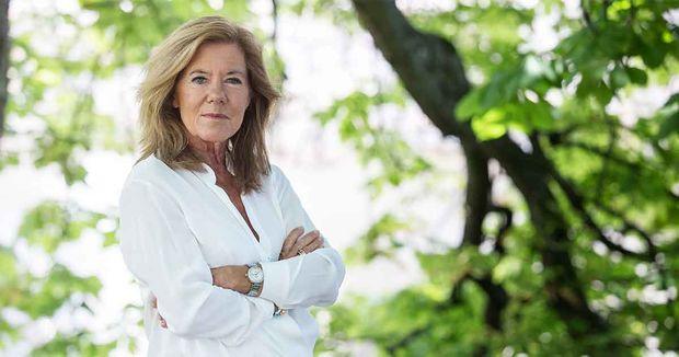 Lena Apler