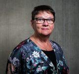 Anne-Marie Eklund Löwinder