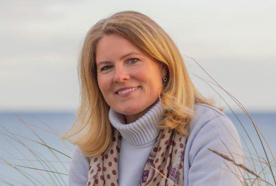 Anne A Marbrandt