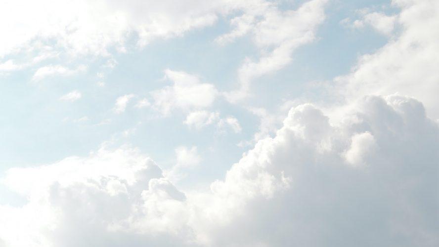 molntjänster vägen till molnet