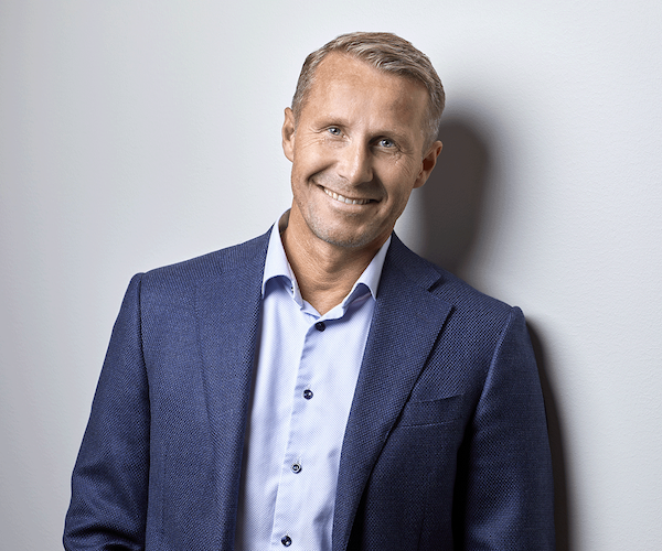 stephan andersson asurgent
