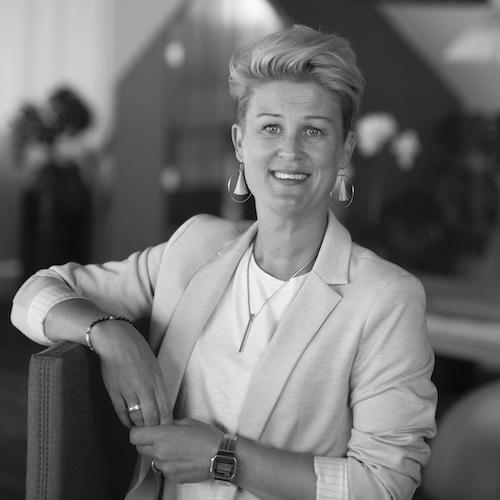 Jessica Götessons