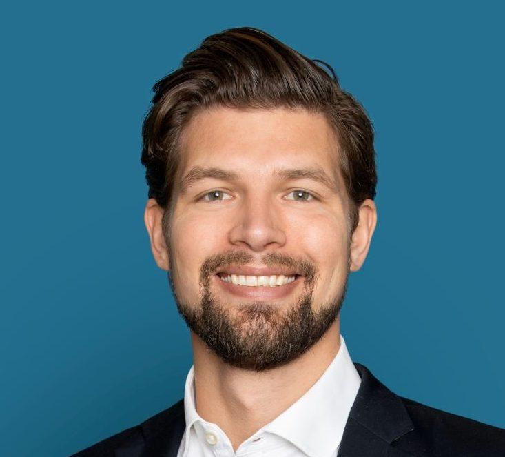 Stefan Pettersson Konsult & partner Springflod