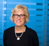 Claudia Dent Senior Vice President of Product Marketing Everbridge