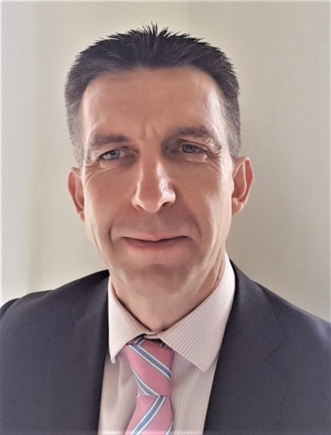 David Gregory Risk management