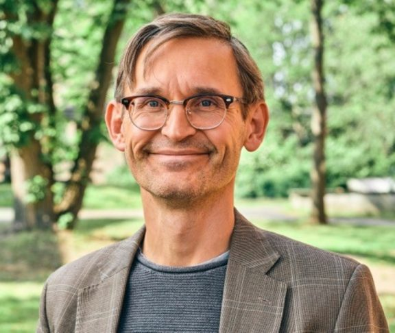 Pontus Johansson Cybersäkerhet KTH