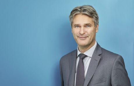 Richard Gröttheim