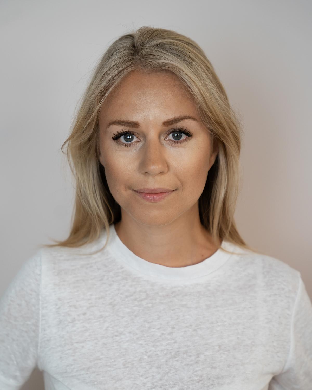 Frida Emilsson