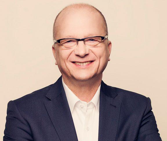 Andrzej Sugajski