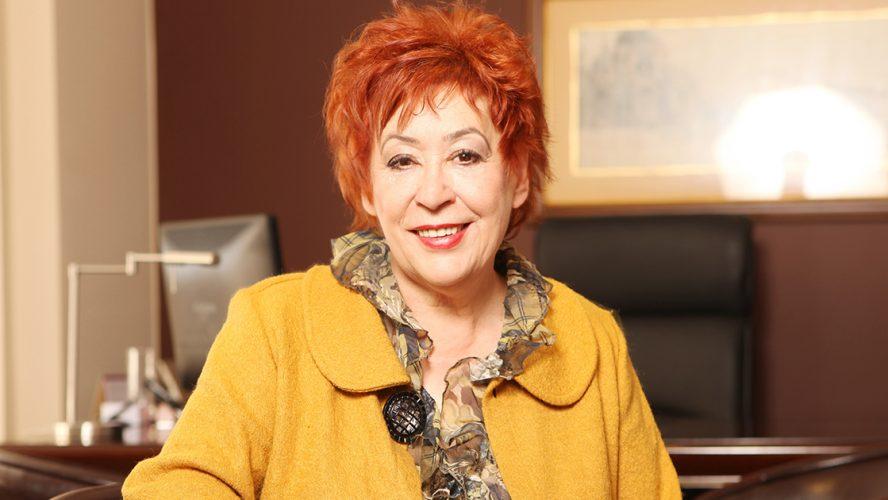 Barbara Bartkowiak