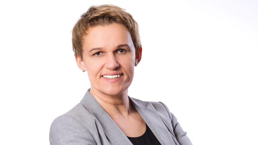 Ewa Wernerowicz