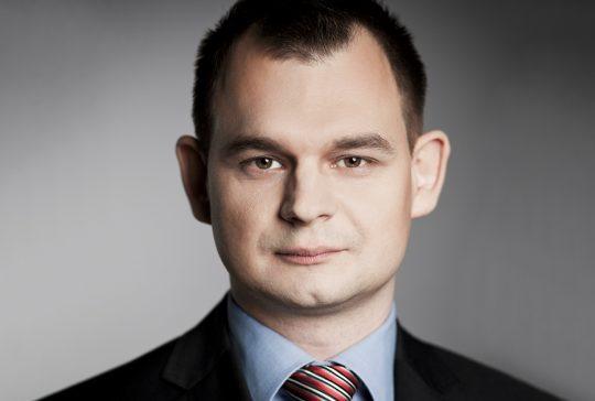 Marcin Tarczyński