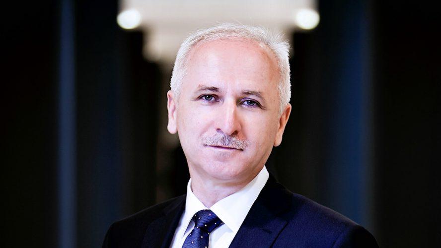 Mieczysław Woźniak