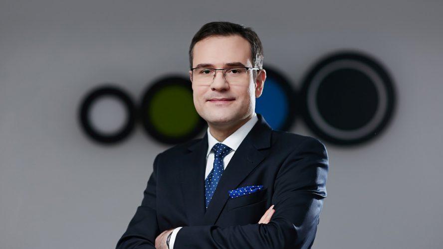 Piotr Sarnecki