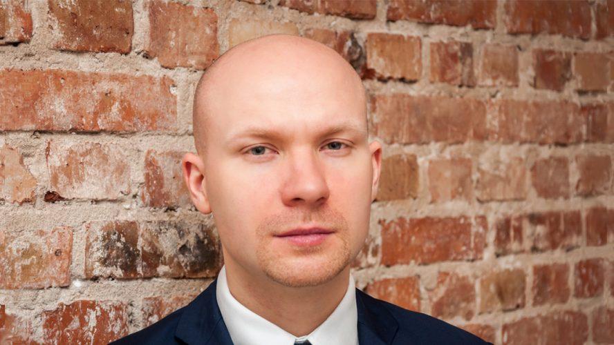 Przemysław Kosiński