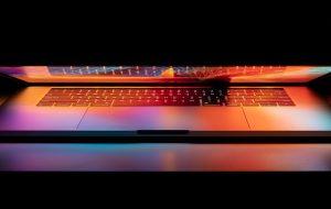komputer-digitalizacja