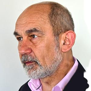 Michael-Dembiński
