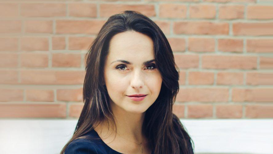 Agnieszka-Krysik-wp