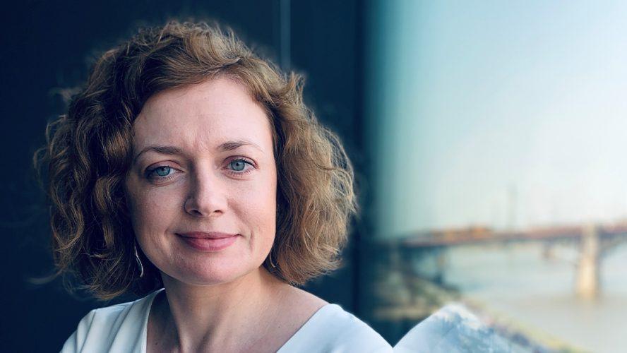Daria-Rzadkiewicz-wp