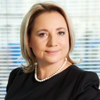 Dorota Chomuntowska