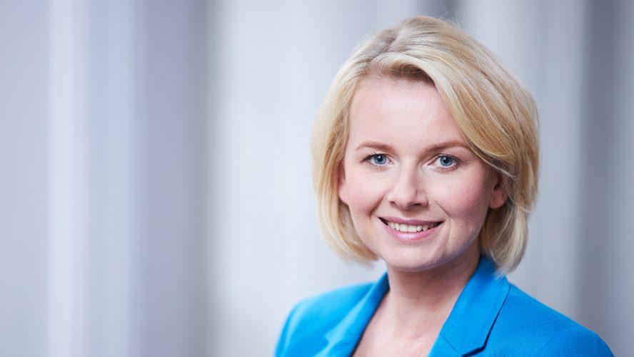 Ewelina Gnatkowska