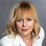 Jolanta Sergot-Kowalska