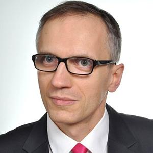 Maciej Pikuliński