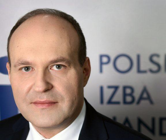 Maciej-Ptaszyński-wp