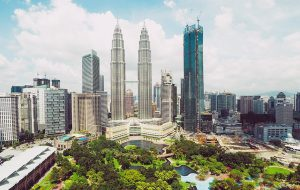 Malezja-wp