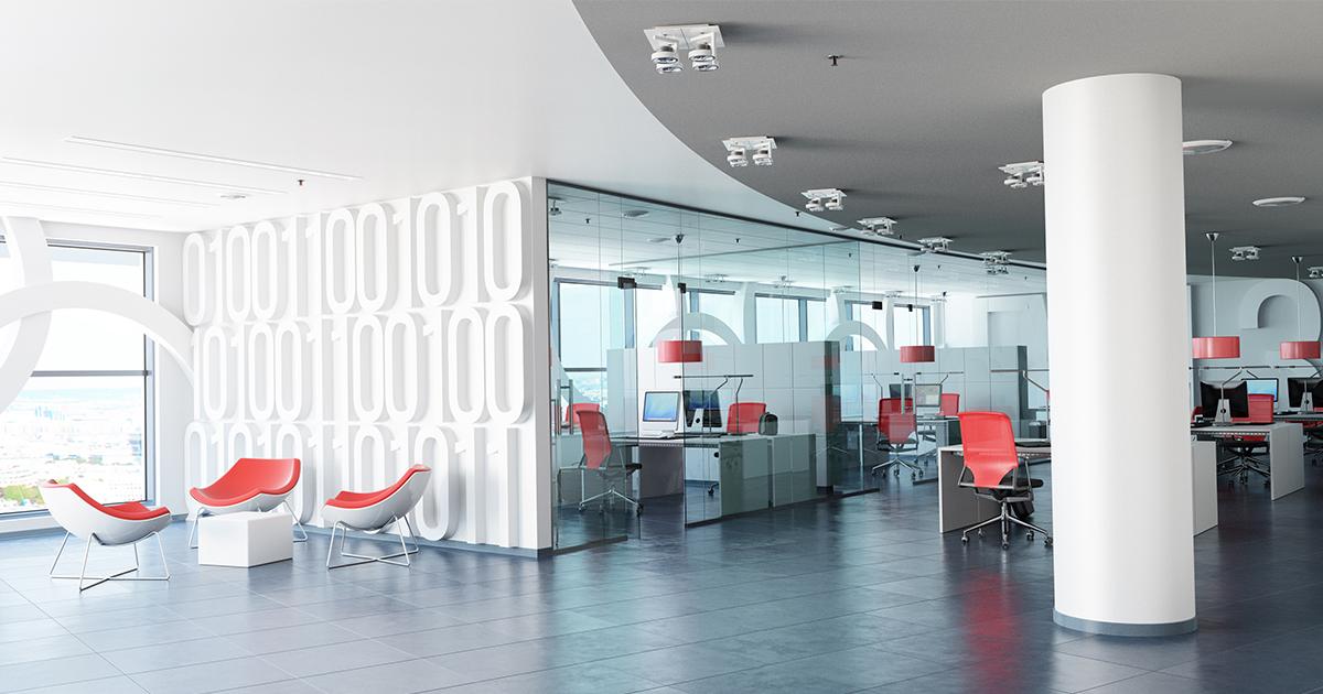 nowoczesne-biuro-wp
