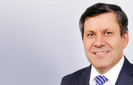 Janusz-Piechociński