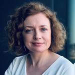 Daria Rzadkiewicz