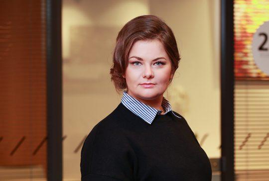 Izabella Gabara
