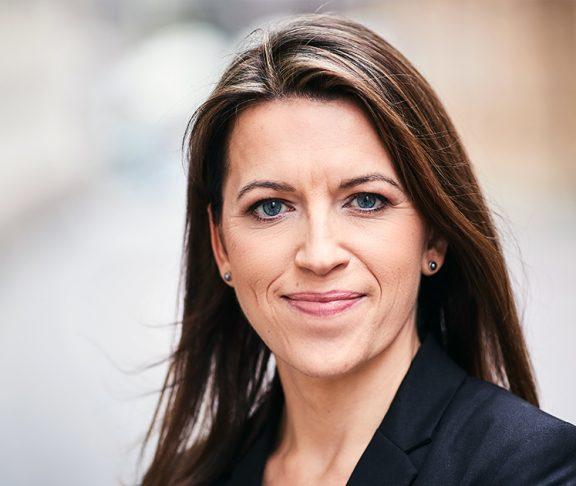 Katarzyna Soszka-Ogrodnik