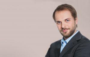 Mariusz-Kielich